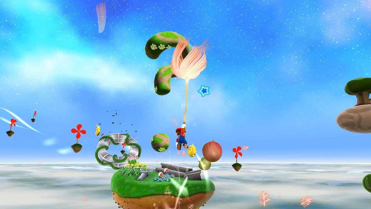Five of Our Favorite Video Game Soundtracks   Fanatical Five