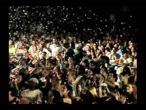 Blitz Ao Vivo e A Cores Show Completo