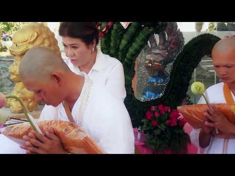 งานประจำปีพิธีไหว้ครูบูชาเทพ องค์มหาเทวพรหมปู่ขาว พ่อขุนสีร่มเย็นเป็นสุข 23-26 กุมภาพันธ์ 2556