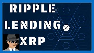 RIPPLE Lending XRP, FEDERAL RESERVE Speaking @ SWELL!! + Ripple/XRP Price & News!