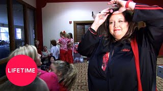 "Dance Moms: Dance Digest - ""Bad Apples"" (Season 2)   Lifetime"