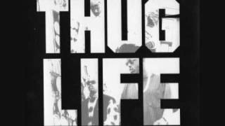 2Pac ft. Notorious BIG - Runnin