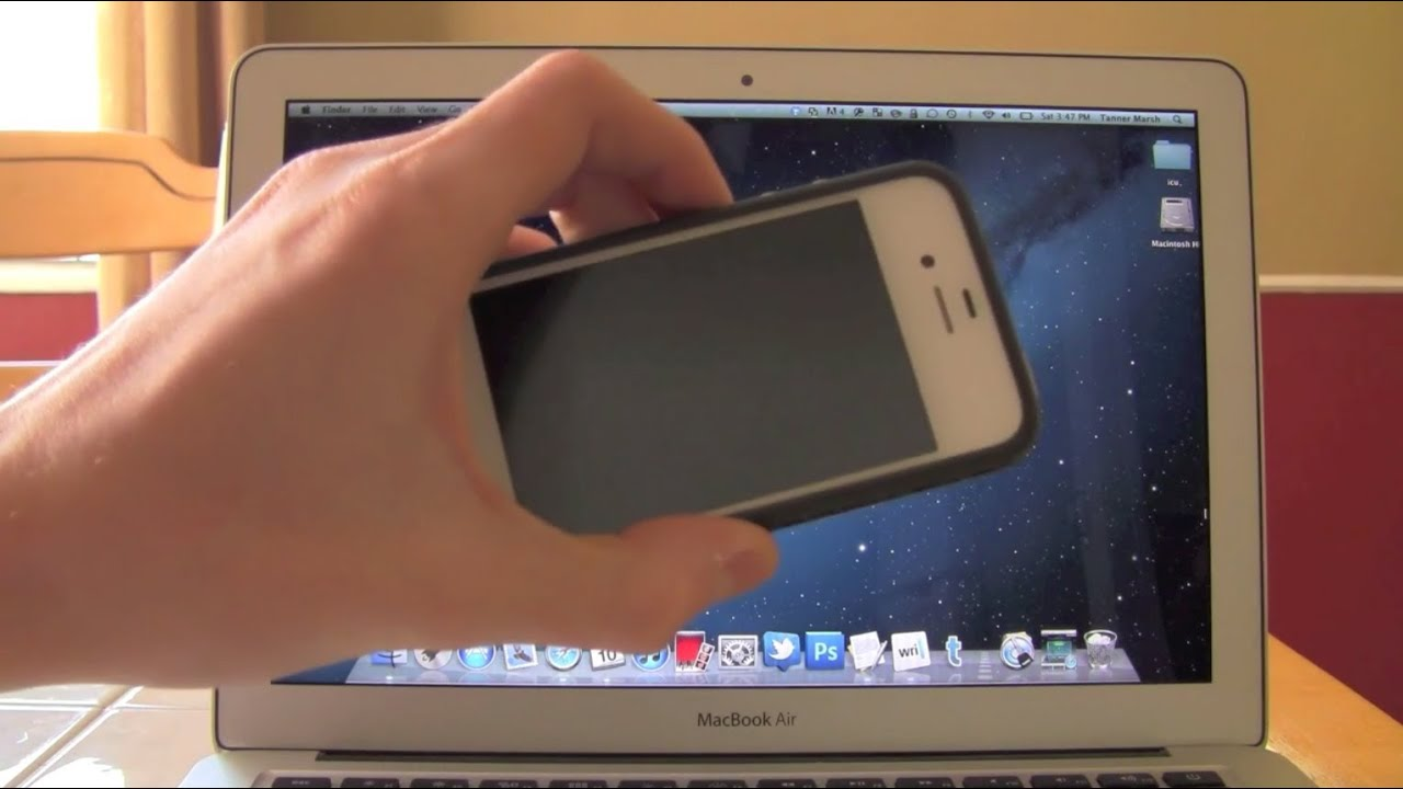 free tethering for iphone 4s 5.1.1