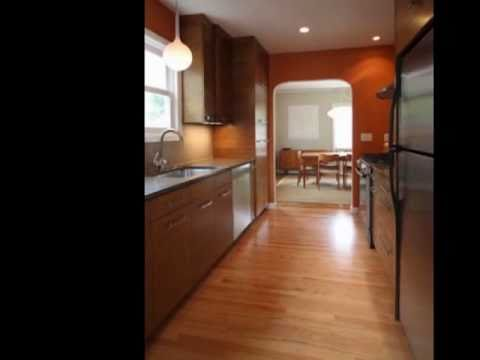 Design-Build Redefined by Portland Remodeling Contractor Hammer and Hand