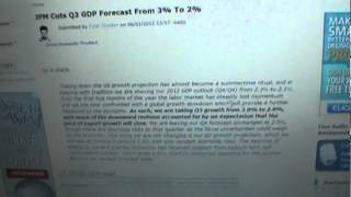 GLOBAL COLLAPSE NOW PLEASE WATCH PLEASE.MPG
