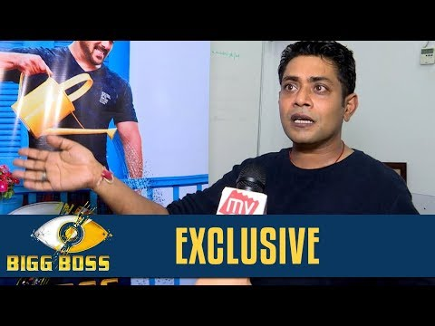 Bigg Boss 11  Eviction   Sabyasachi EXPOSES Hina's strategy & love affairs in the house