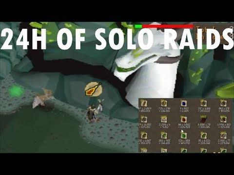 Repeat Wrath Runecrafting - 2 6M/Hr - New Dragon Slayer 2