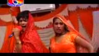 Saiya+Laika+Niyan+Sut+Jala+Kora+Me+(WwW.BiharWap.IN).3gp