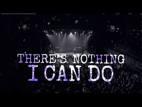 The Word Alive - Play The Victim (Lyric Video)
