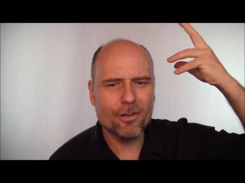Banks are NOT free  market, part 2 — Stefan Molyneux