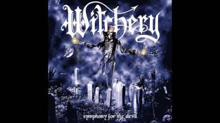 Watch Witchery None Buried Deeper video