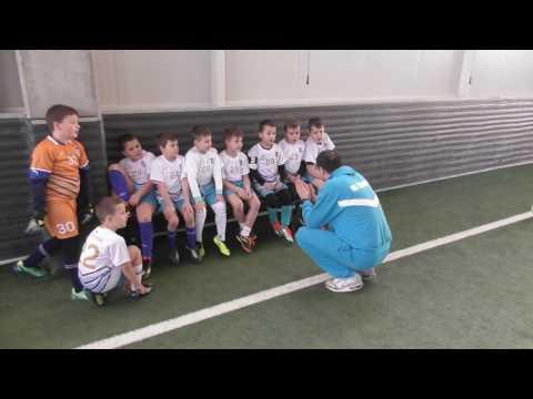 NK Travnik - Romari Vitez
