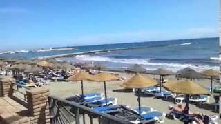 3 2,Нудисты на пляже  Видео не для детей(, 2013-10-16T15:13:53.000Z)