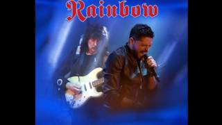 Rainbow - I Surrender 2017 with Ronnie Romero
