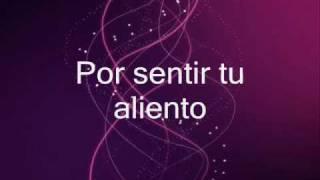 Anahi : Quiero #YouTubeMusica #MusicaYouTube #VideosMusicales https://www.yousica.com/anahi-quiero/ | Videos YouTube Música  https://www.yousica.com
