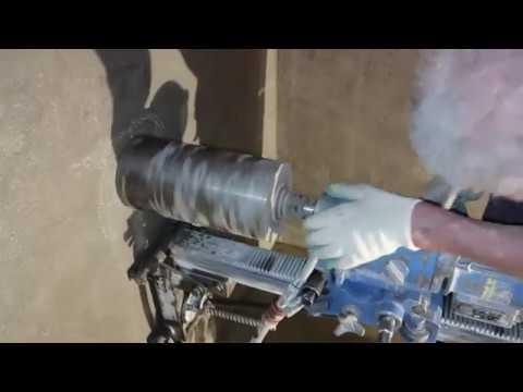Несплошность бетона ремонтный состав для бетона купить в спб