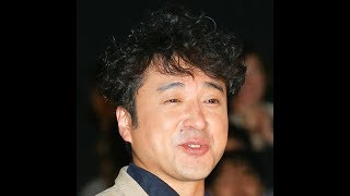 新井浩文の親友・ムロツヨシのインスタに異変!?ファンから心配の声 - ...