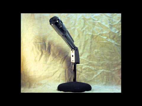 electro voice 664 60s youtube. Black Bedroom Furniture Sets. Home Design Ideas