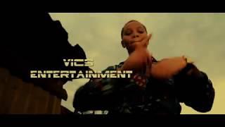 "Diamond Platinumz ft. Omarion - |""African Beauty Kimeru Version by QUEEN BEE"