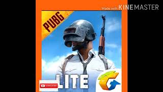 TOP 5 ACTION GAME PUBG YA FORTNITE KON SA DOWNLOAD KARE