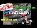 Come trade your cars! used cars come and go glen car guy