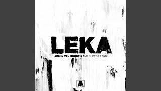 Play Leka