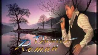 Daniel Roman - Con su Blanca Palidez