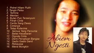 Gambar cover Abiem Ngesti Dangdut Lawas Kenangan Nostalgia 90an