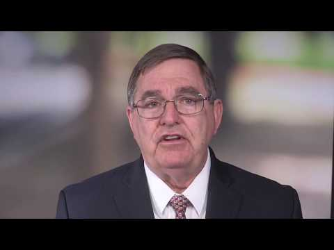 Dr. Burgess Weekly Address: Confronting Evil Acts in Syria