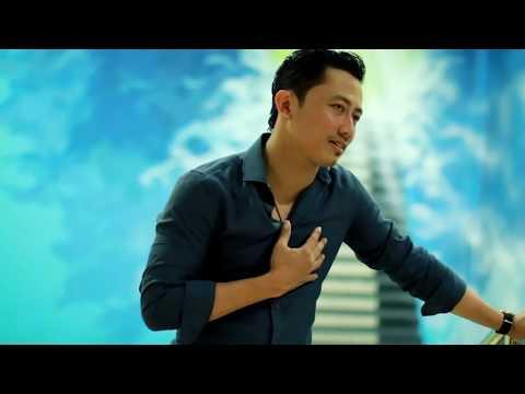 Kau Cantik Hari Ini - Lobow (Agus Veron acoustic cover)