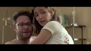 Neighbors (2014) Trailer