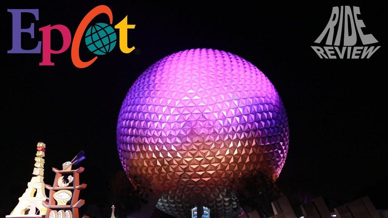 Walt Disney Doku