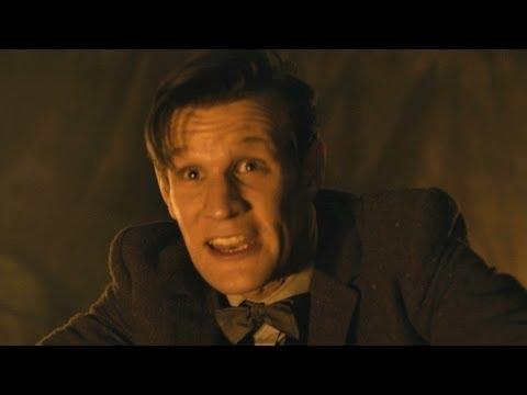 Original British Drama: 'Made in Wales' Trailer - BBC Cymru Wales