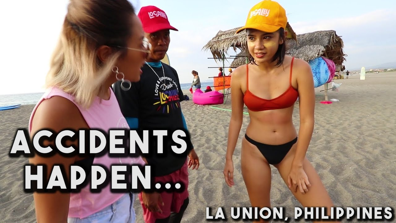 la-union-surf-trip-gone-wrong-philippines