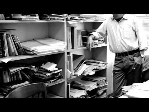 POV: Daniel Ellsberg on His Decision to Risk Prosecution in 1971   PBS