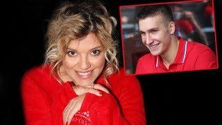 Kija poručila Bogdanu: Propustio si svoju priliku!