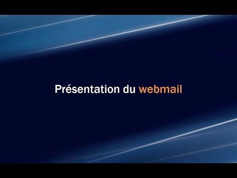 Comment utiliser le webmail o2switch ?