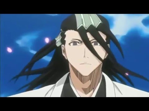 Bleach Ichigo vs Byakuya AMV, Fight Song - Rachel Platten