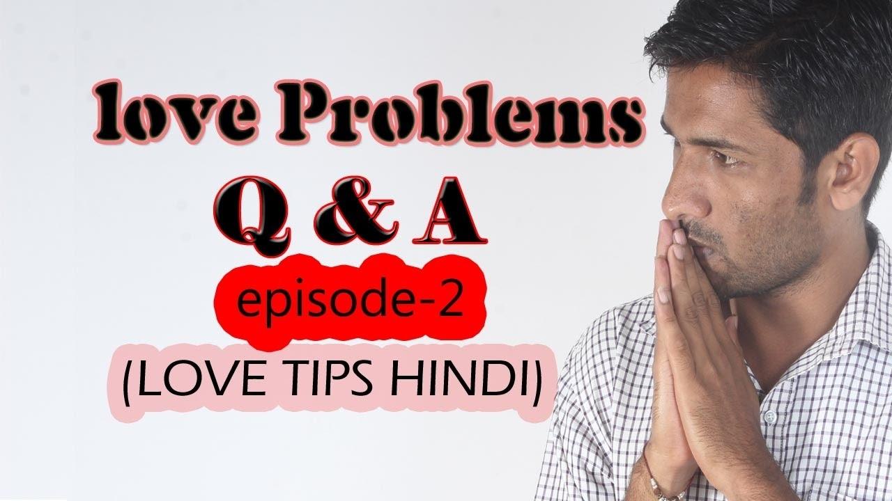 love guru dating tips