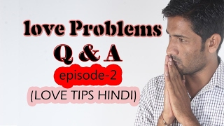 LoVE TIPS AND RELATIONSHIP ADVICE WITH LOVE GURU JOGAL RAJA HINDI