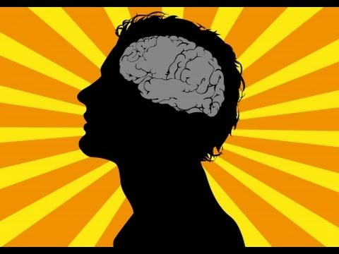 Classical Music That Makes You Smarter?! - Music To Make You Smarter?!