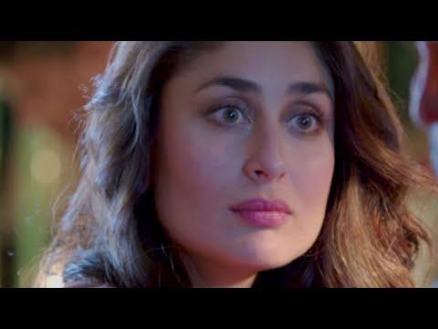 Kareena Kapoor Best