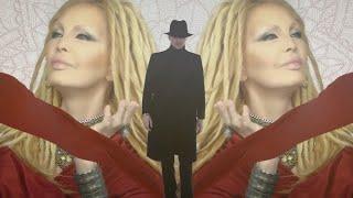 Patty Pravo, Briga - Un po' come la vita (Sanremo 2019)