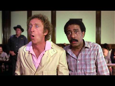 Stir Crazy is listed (or ranked) 1 on the list The Best Richard Pryor Movies