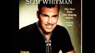 Slim Whitman - Chime Bells