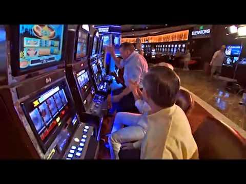 Tropicana casino laughlin
