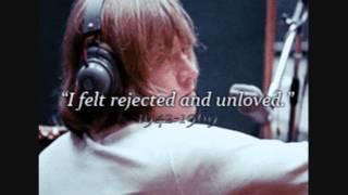 Grown Up Wrong - Rolling Stones - Brian Jones