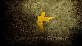 CS/GO - Fantastik Ace With AK-47 from Nikita (1vs 5) #6