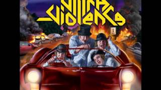 Ultraviolence - Don