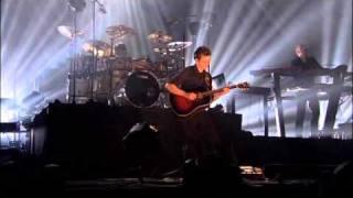 Schiller - La Mer  Live Hamburg 2010 !!